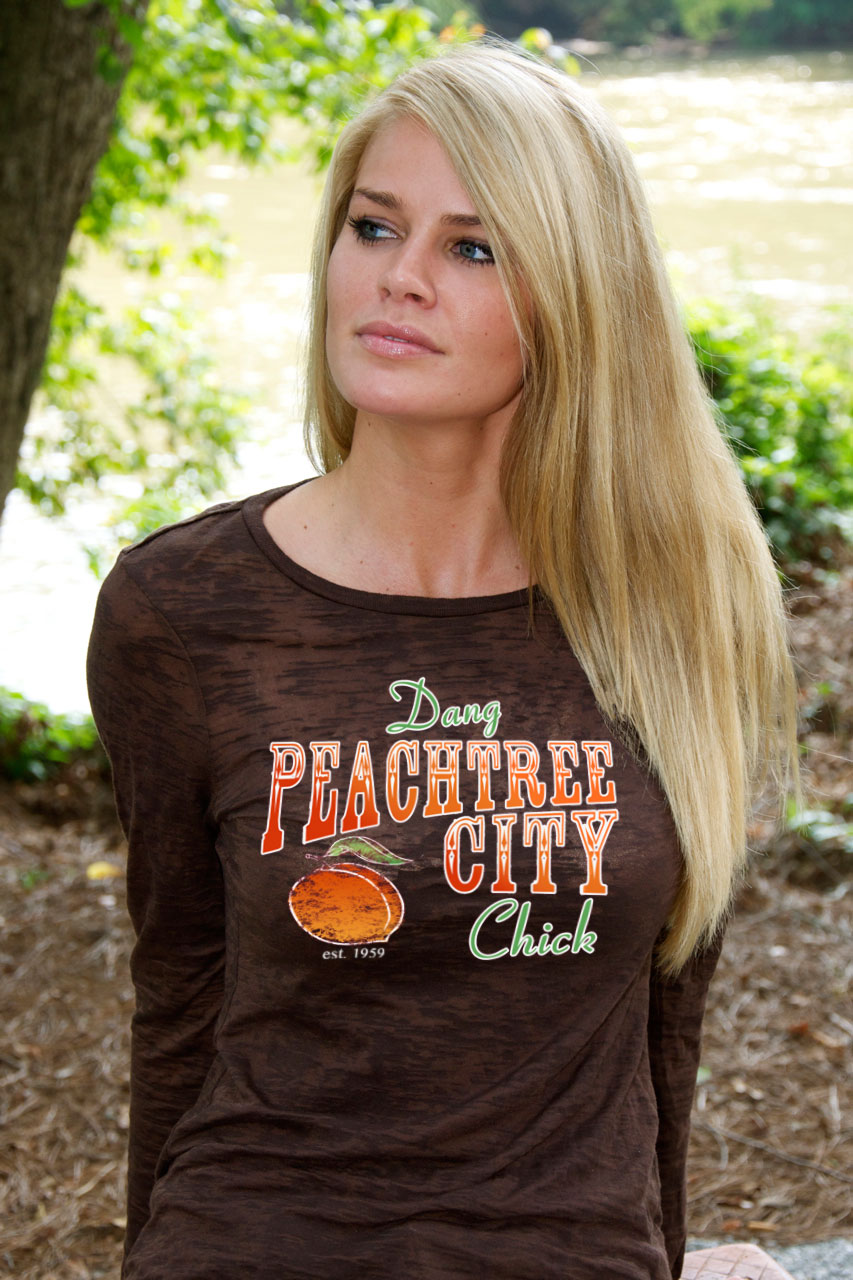 Peachtree City Chick-GA