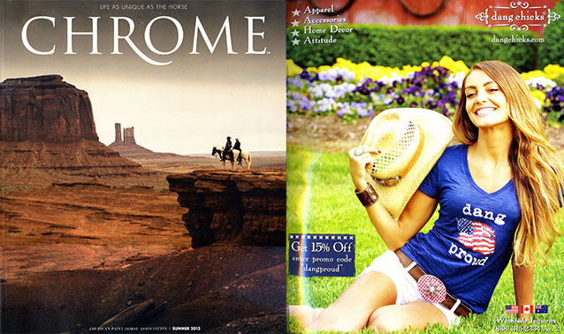 chrome-summer-2013
